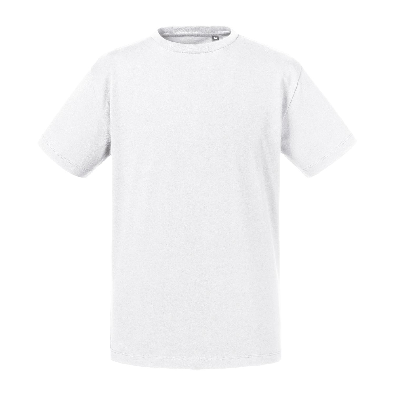 Kinder Pure Organic T-Shirt