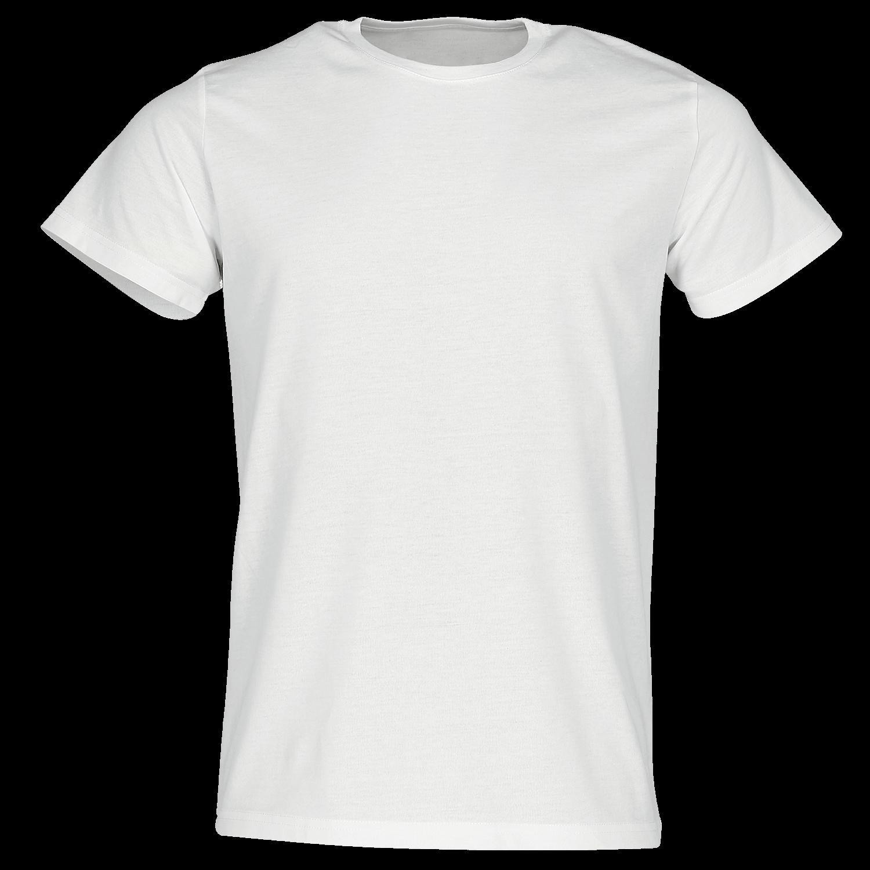 HD T-Shirt
