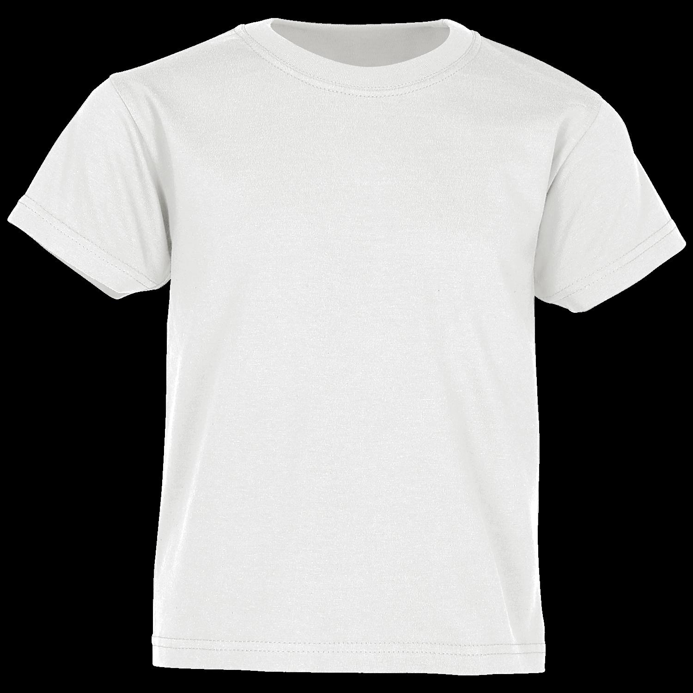 Kinder Classic T-Shirt