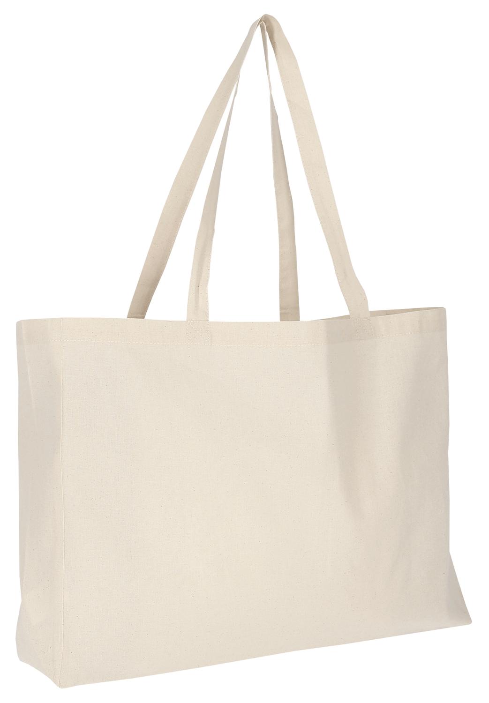 Cotton-Shopper
