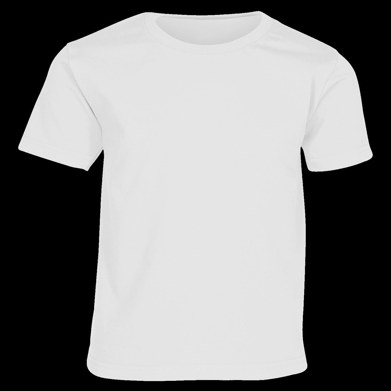 Kids Sofspun® T-Shirt