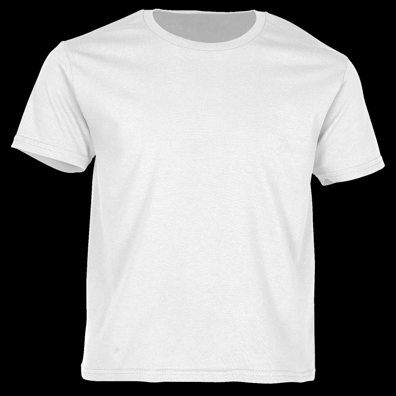 Kids Iconic 150 T-Shirt