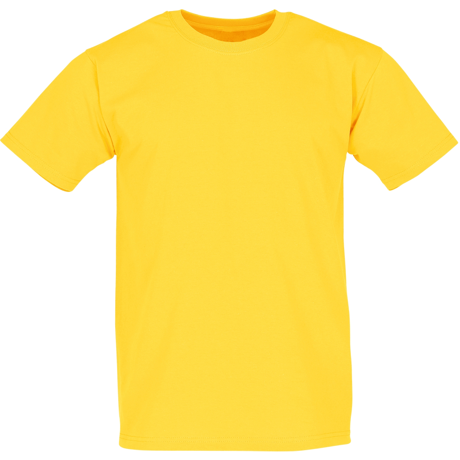 Valueweight T-Shirt