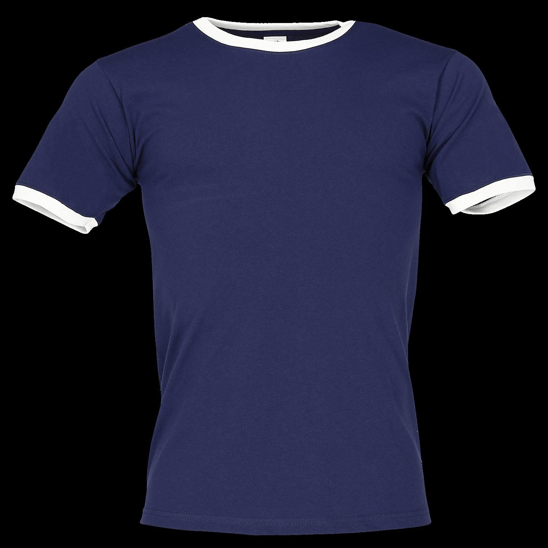 Valueweight Ringer T-Shirt