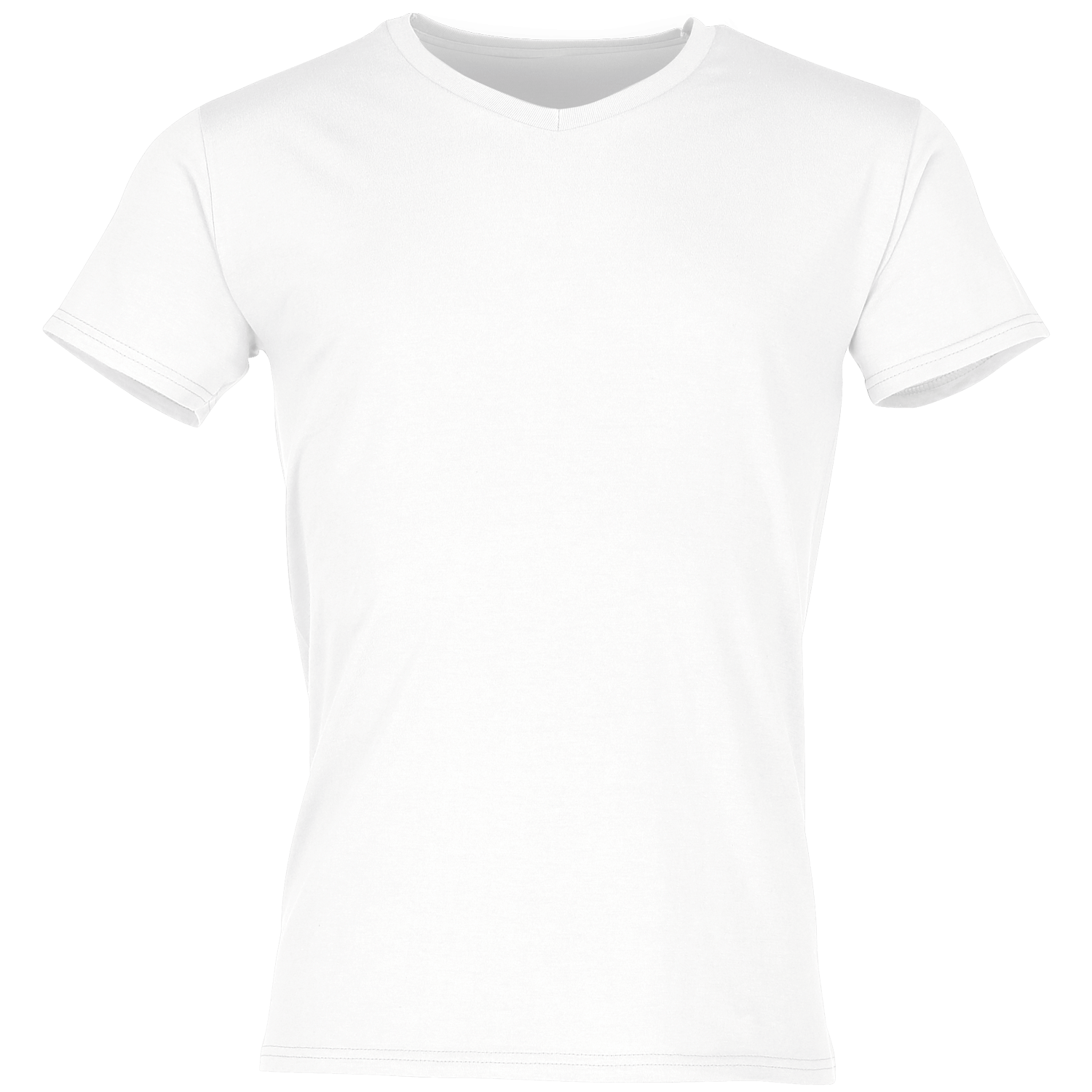 Iconic 150 V-Neck T-Shirt