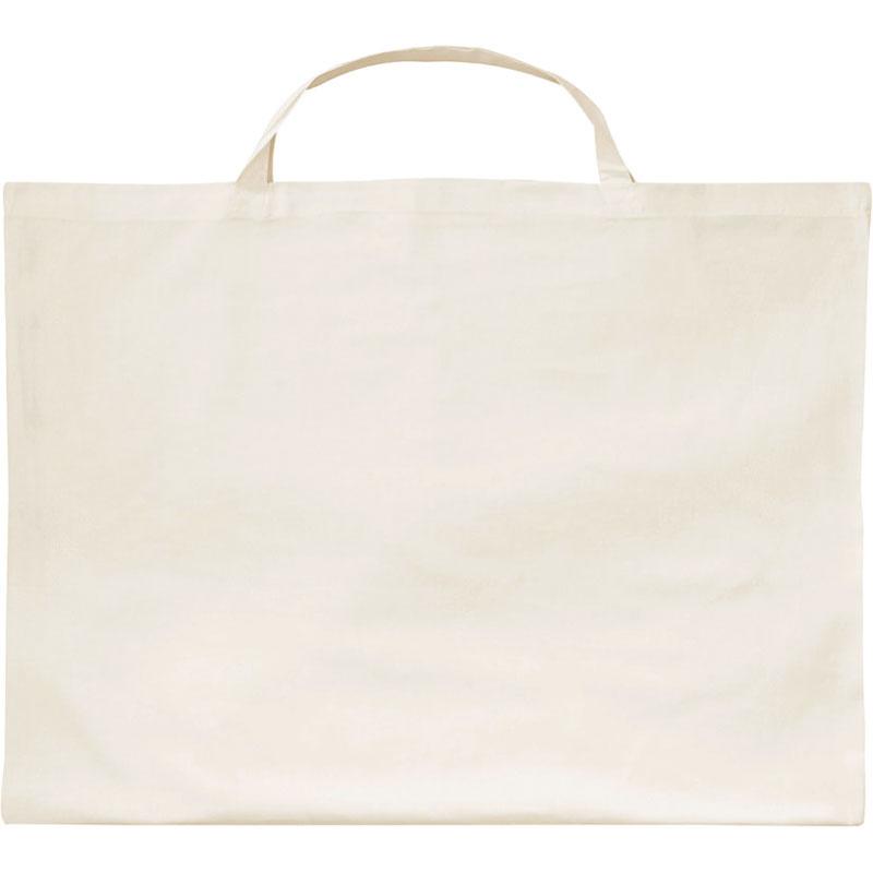 BIG BAG - Baumwolltasche