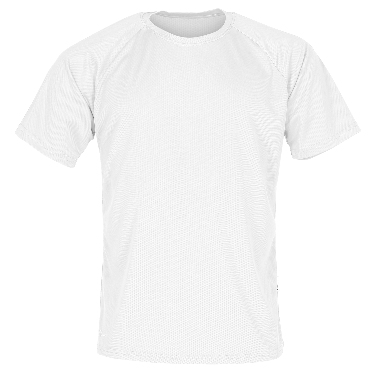 Basic Tech T-Shirt
