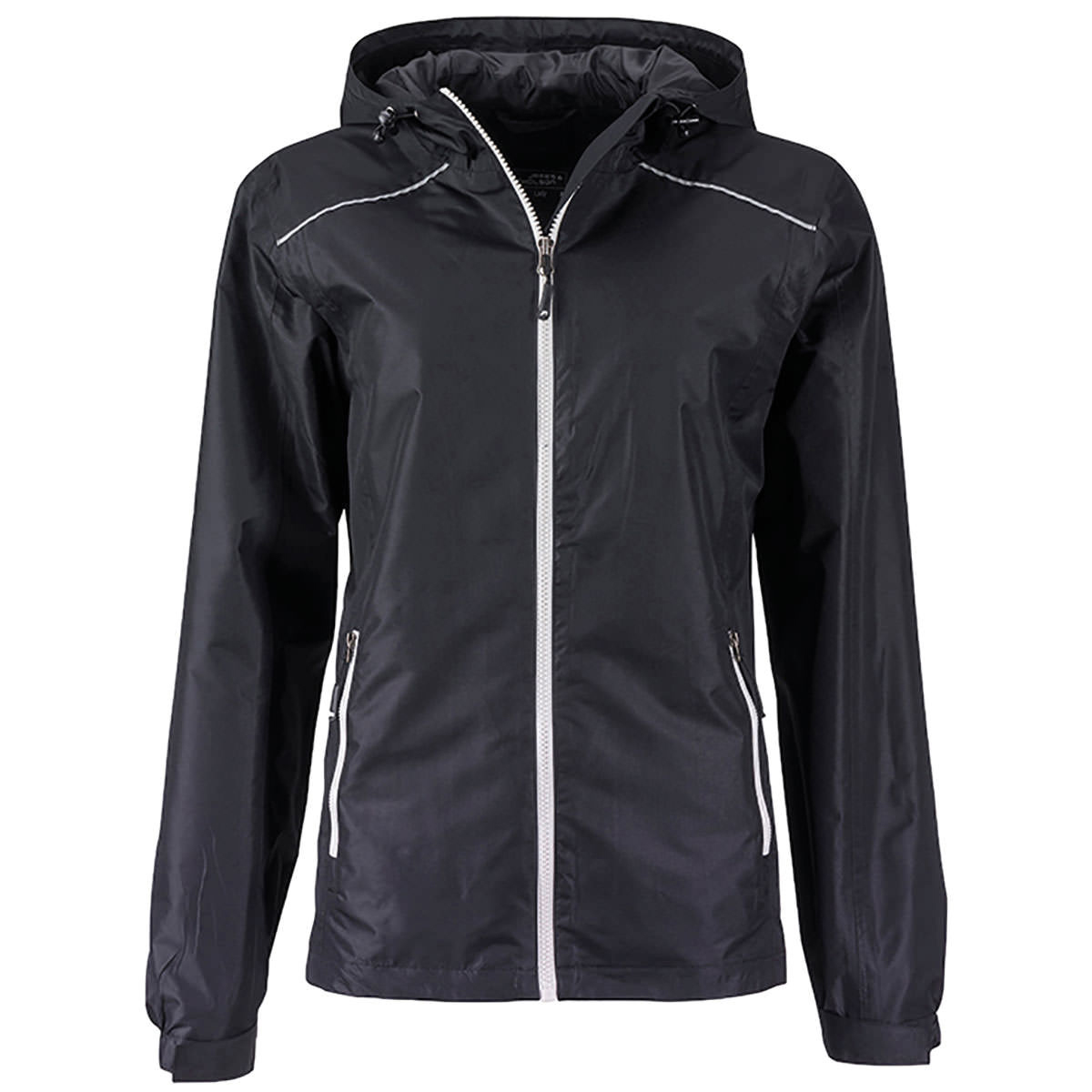Ladies Regenjacke