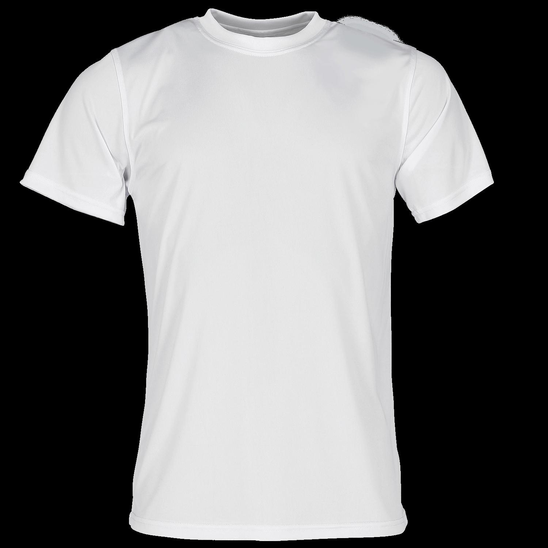 Sublimations T-Shirt