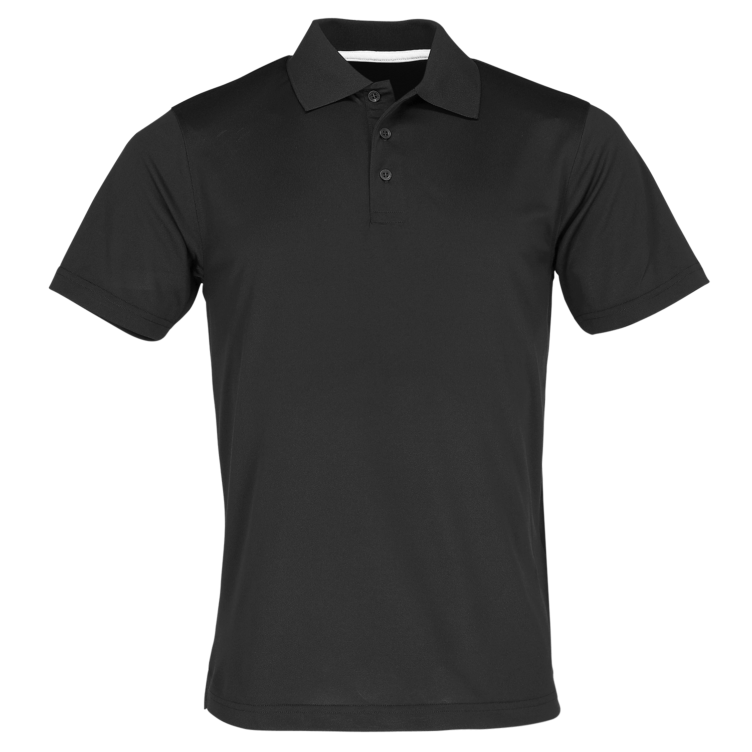 High Performance Polo