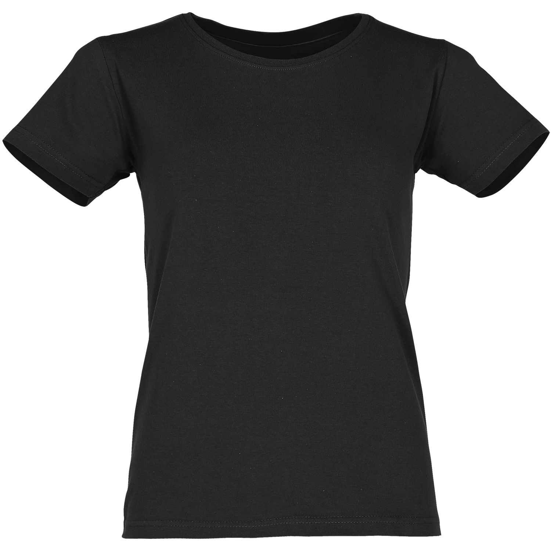 Ladies Basic T-Shirt 150
