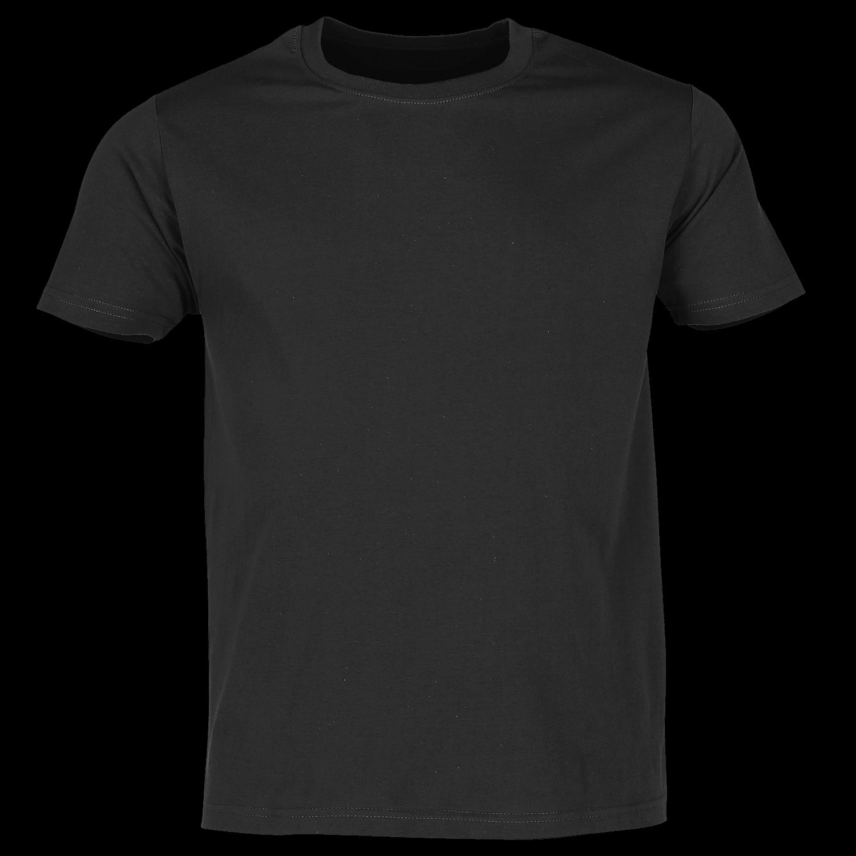Basic T-Shirt 150