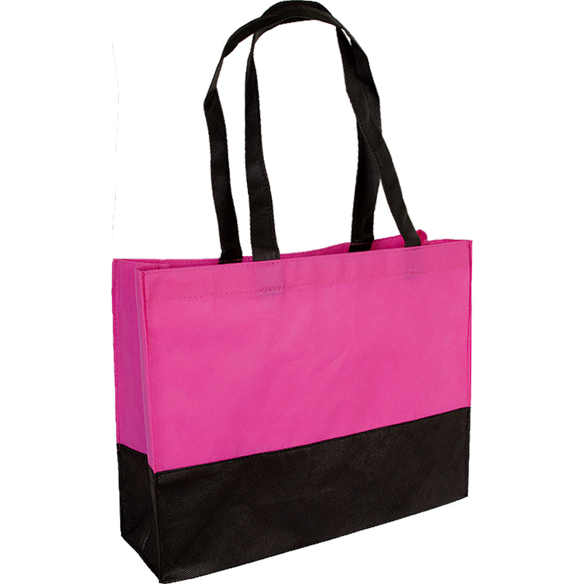 City-Bag 1