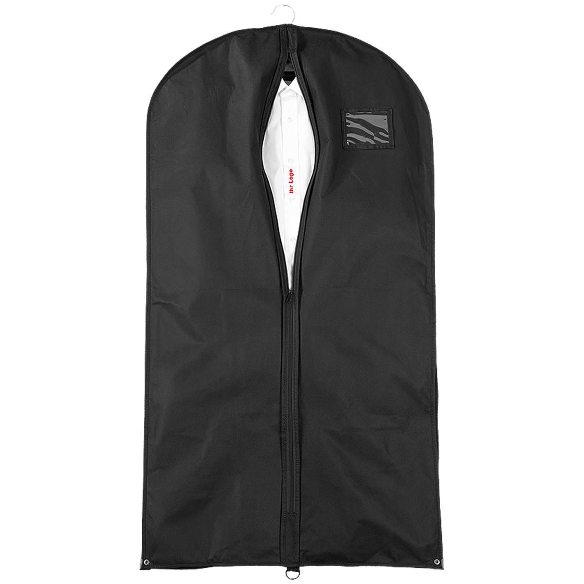 Komfort Kleidersack