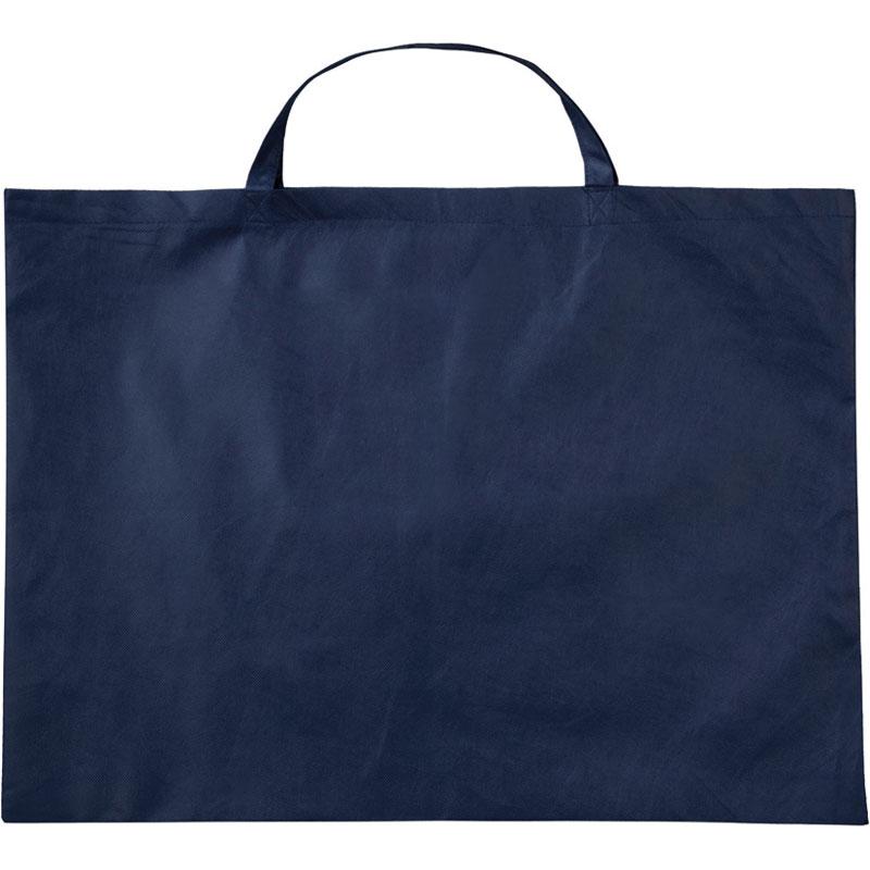 BIG BAG - PP-Tasche