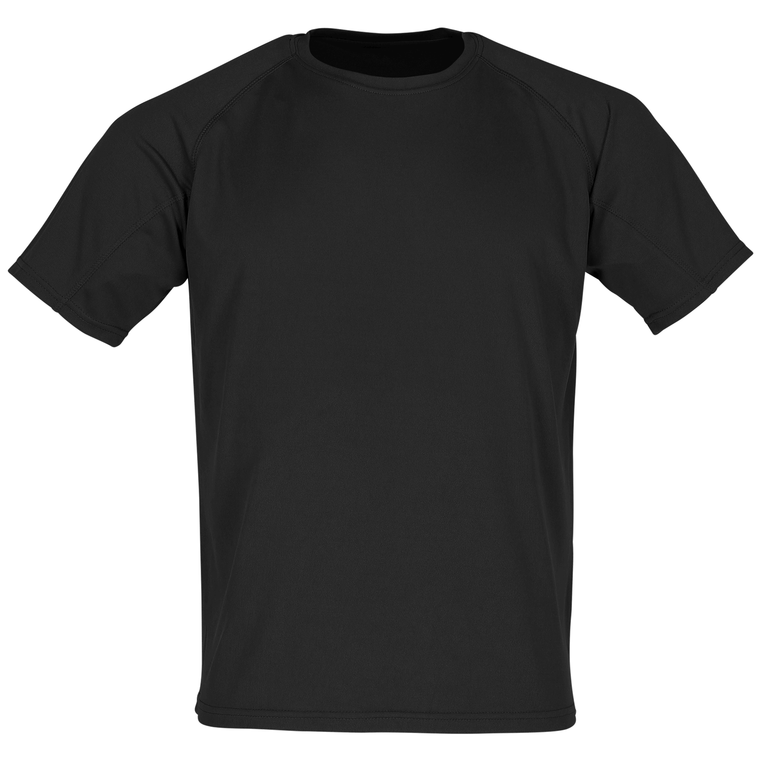 Aircool T-Shirt