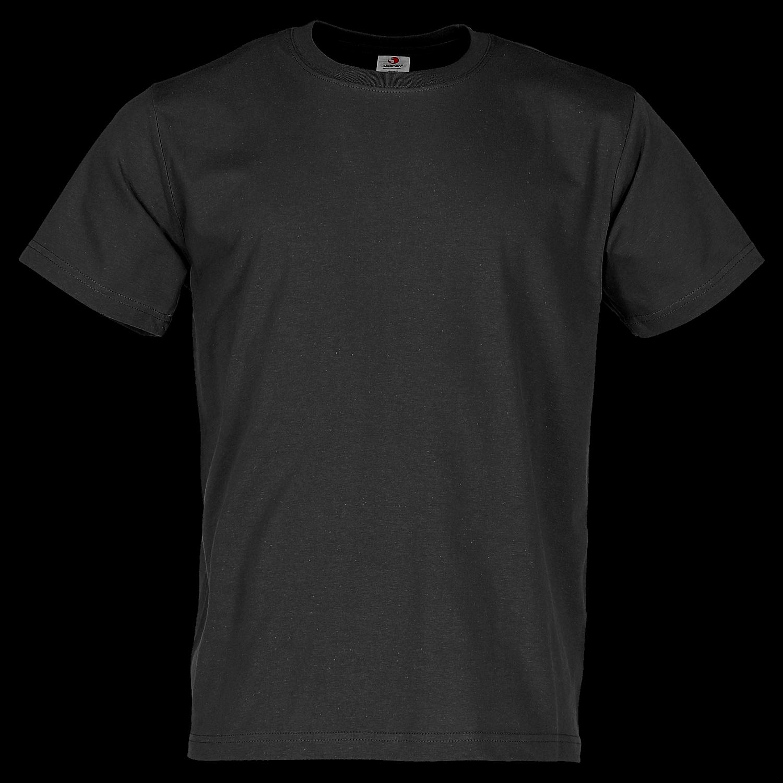 Classic T-Shirt Men