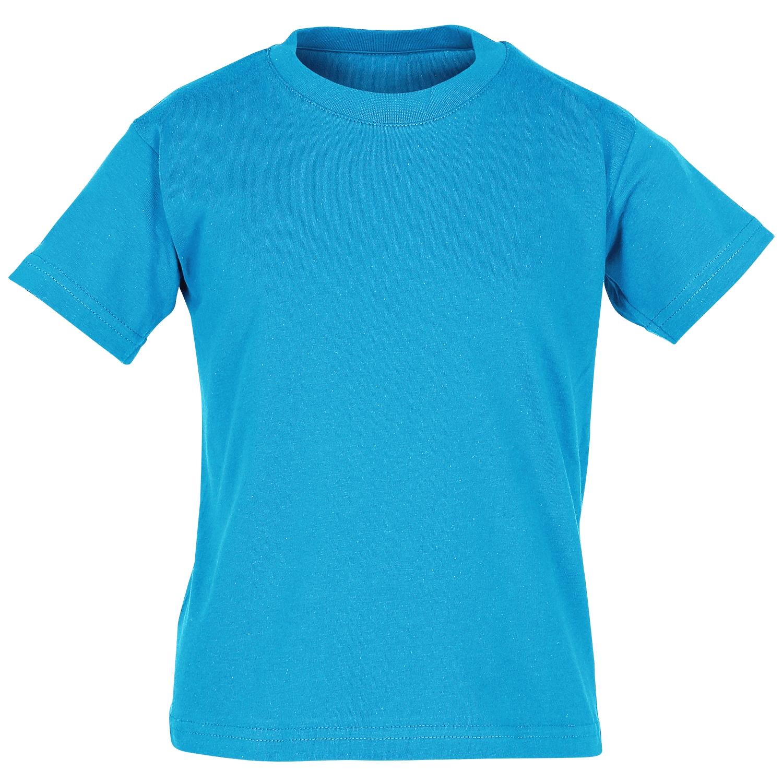 T-Shirt #E150 Kids
