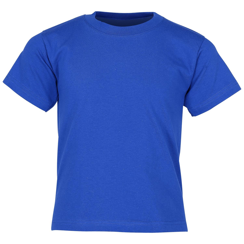 T-Shirt #E190 Kids